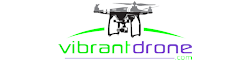 Urban - Cities and Towns - Seller Drone Photos - vibrantdrone.com